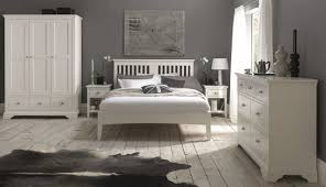 White Bedroom Furniture Set by Bedroom Furniture Free Delivery On All Orders First Furniture