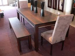 Modern Dining Room Table Set Modern Minimalist Dining Table Model 4 Home Ideas