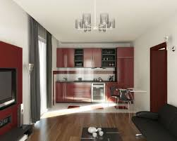 kitchen room 2017 modern kitchen dining living room modern