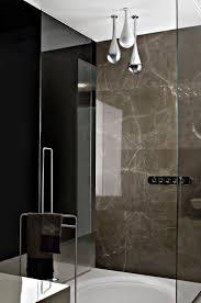 22 best gessi shower images on pinterest bathroom ideas room gessi shower