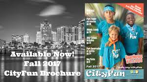wpb city of west palm beach parks and recreation