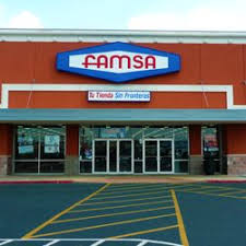 Famsa Living Room Sets by Famsa Furniture Stores 3333 Telephone Rd L Gulfgate Pine