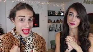 Challenge Psychosoprano Emoji Challenge W Miranda Sings Psychosoprano Türkçe çeviri