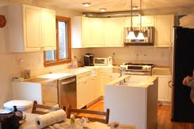Kitchen Cabinet Refacing Cost by Kitchen Cabinet Refacing Cost Fascinating Home For Kitchen Cabinet