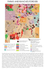 Map Of Albuquerque New Mexico by Farms And Ranches Forever Map And Caption U2014 Dreaming New Mexico