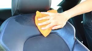 Diy Interior Car Detailing How To Clean U0026 Detail The Interior Of Your Car Best Tips U0026 Tricks