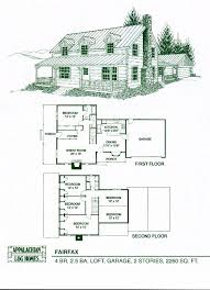 rustic cabin plans floor plans 42 best standard model floor plans images on log