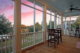 southern design home builders professional home builder in charleston sc jackson construction llc