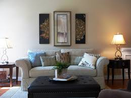 raleigh u0027s professional home staging company home staging and