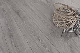 Grey Laminate Floors Laminate Flooring Grey Choice Image Home Fixtures Decoration Ideas
