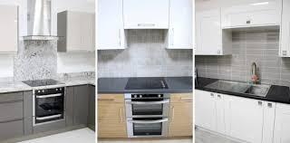 kitchen tiles ideas for splashbacks furniture charming ideas for kitchen tiles and splashbacks