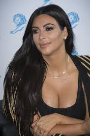 kim kardashian archives page 37 of 77 hawtcelebs hawtcelebs