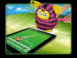 furby boom android apps on google play
