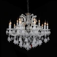 chandelier amazing expensive chandeliers beaded chandelier u201a gold