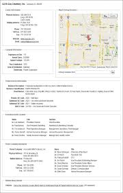 business schedule templates infant feeding schedule business