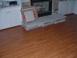 Columbia Laminate Flooring Columbia Laminate Flooring Review