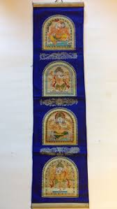 Hanging Wall Decor by 101 Best Indian Traditional Wall Decor U0026 Hanging Images On