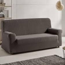 fauteuil et canapé housse de canapé housses de clic clac fauteuil et bz rideaux