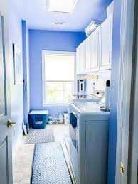can white laminate cabinets be painted how to paint laminate cabinets everything you need to