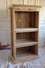 485 best pallet bookcases u0026 bookshelves images on pinterest