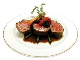 Images Gourmet Food Plate