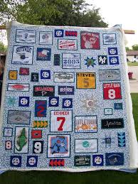 high school graduation gifts for guys 38 best t shirt quilt and graduation gift ideas images on