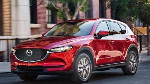 mazda is made in what country the 2017 mazda cx 5 is still the crossover for people who don t