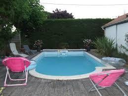 chambre d hote en espagne la piscine photo de chambres d hôtes du parc d espagne