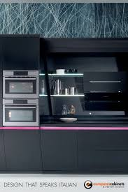 67 best modern kitchen cabinets images on pinterest modern