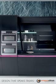 Ultra Modern Kitchen Cabinets by 67 Best Modern Kitchen Cabinets Images On Pinterest Modern