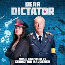 download film underdogs 2015 dear dictator soundtrack released film music reporter