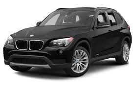 bmw 28i price 2013 bmw x1 xdrive 28i 4dr all wheel drive sports activity vehicle