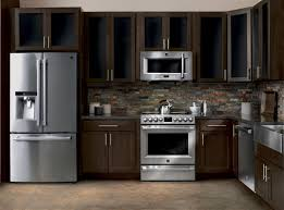 latest kitchen appliances 2016 kitchenskitchens fancy latest on kenmore kitchen appliances awesome kenmore for simple hd picture images your home inspiration full size