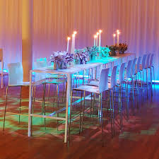 White On White Furniture Collections Furniture Rentals For Special Events Taylor