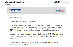 Transfer Request Letter In Bank how to write a letter the bank manager requesting for new pin number