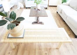 Ikea Laminate Floor Thoughts On The Ikea Stockholm Spring 2017 Line A Few Other New