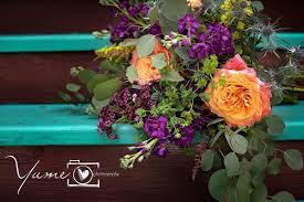 florist gainesville fl the plant shoppe florist florist gainesville florida