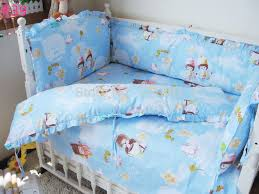 Choosing Bed Sheets by Bed Sheets Luxury Picture More Detailed Picture About 100