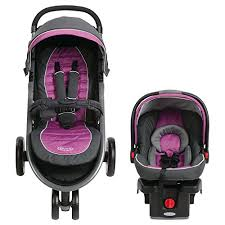 Michigan best travel system images 10 best travel system strollers 2017 baby consumers jpg