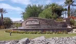 palm desert ca capri neighborhood homes for sale