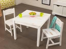 kidkraft avalon table and chair set white kidkraft avalon table and chairs set for sale in stafford kidkraft