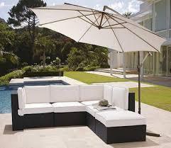 Patio Furniture With Sunbrella Cushions Sunbrella Cushions For Outdoor Furniture Change Is Strange