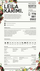 Best Buy Resume by Oceanfronthomesforsaleus Mesmerizing Resume Abroad Template With