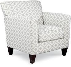 living room chairs u0026 accent chairs la z boy