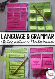 5 ways to to teach grammar without a worksheet education