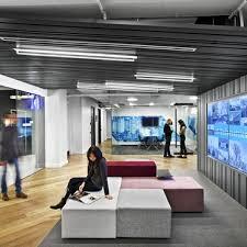 office interior design office interior design projects