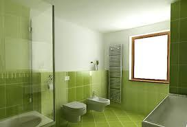 light green bathroom paint gorgeous green bathrooms green bathroom light green glass bathroom