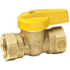 Map Gas Home Depot Everbilt 3 4 In Brass Fpt X Fpt Lever Handle Gas Ball Valve