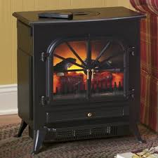 Electric Fireplace Heaters Electric Fireplace Heater From Seventh Avenue 705533
