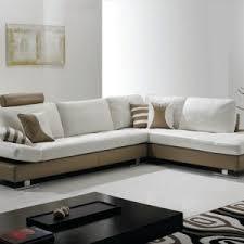 salon center canapé salon center canapé valence canapé idées de décoration de maison